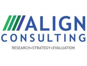 align-consulting