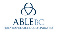 ABLE BC Logo (Square)