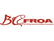 bc-fishing-resorts-outfitters