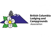 bc-lodging-campgrounds