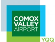 yqq-comox-valley-airport