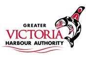 greater-victoria-harbour-authority