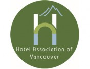 hotel-assocation-vancouver