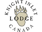 knight-inlet-lodge