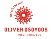 oliver-osoyoos-wine-country