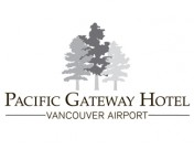 pacific-gateway-hotel