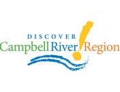 tourism-compbell-river