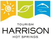 tourism-harrison-hot-springs