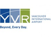 yvr-vancouver-airport