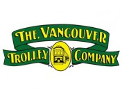 vancouver-trolley-company