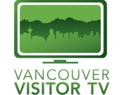 vancouver-visitor-tv