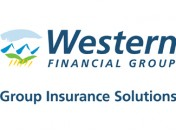 western-financial-group