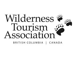 tourism industry of british columbia essay Official ontario information on travel, hotels, deals and offers find the best attractions, shops and cultural events now official website of tourism ontario.