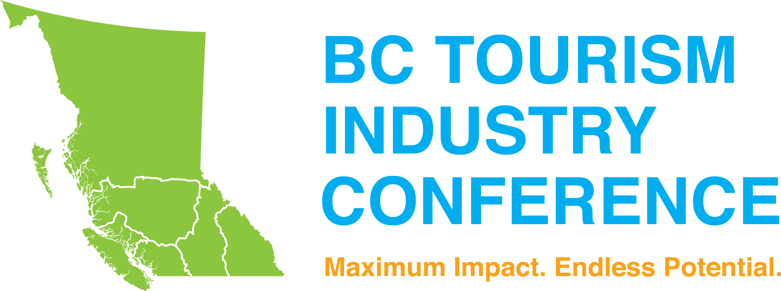 BC Tourism Industry Conference - 2019 (Vancouver) - Tourism Industry